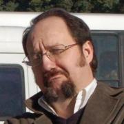 Guillermo Martinez Pastur