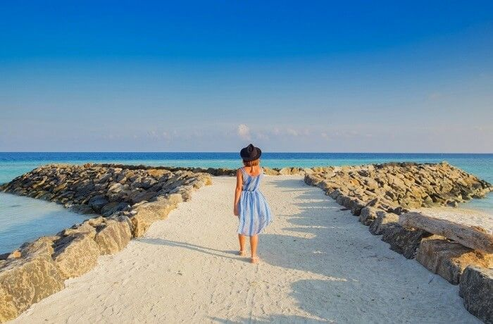 5 Best Things to Do to in Maldives