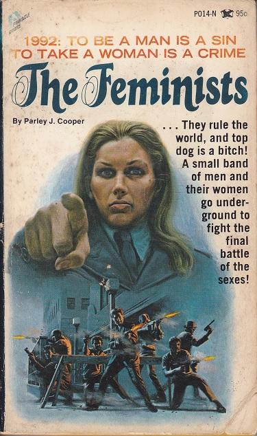 Published 1971 - Wonder Who Won