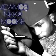 Viewmob Nikka Mookie