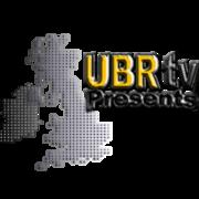UBRtv