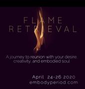 FLAME Retrieval Retreat