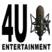 4 U Entertainment