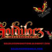 GOLDILOCZ PROMOTIONS
