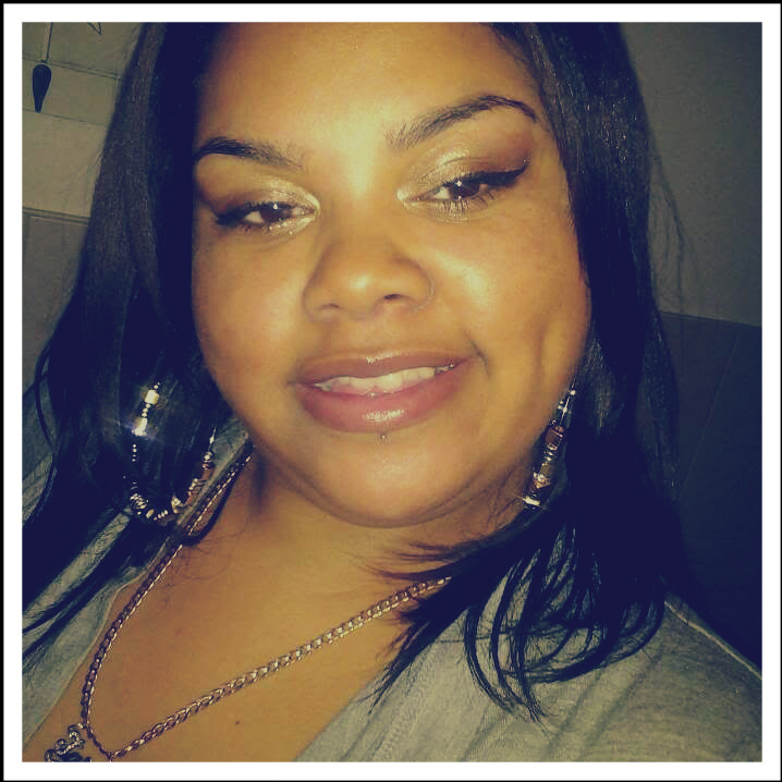 Ms Jackson