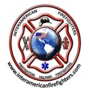 CURSOS DE INTERAMERICAN FIREFIGHTERS - MIAMI EN ESTADOS UNIDOS