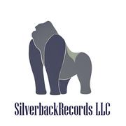 SilverbackRecordsLLC