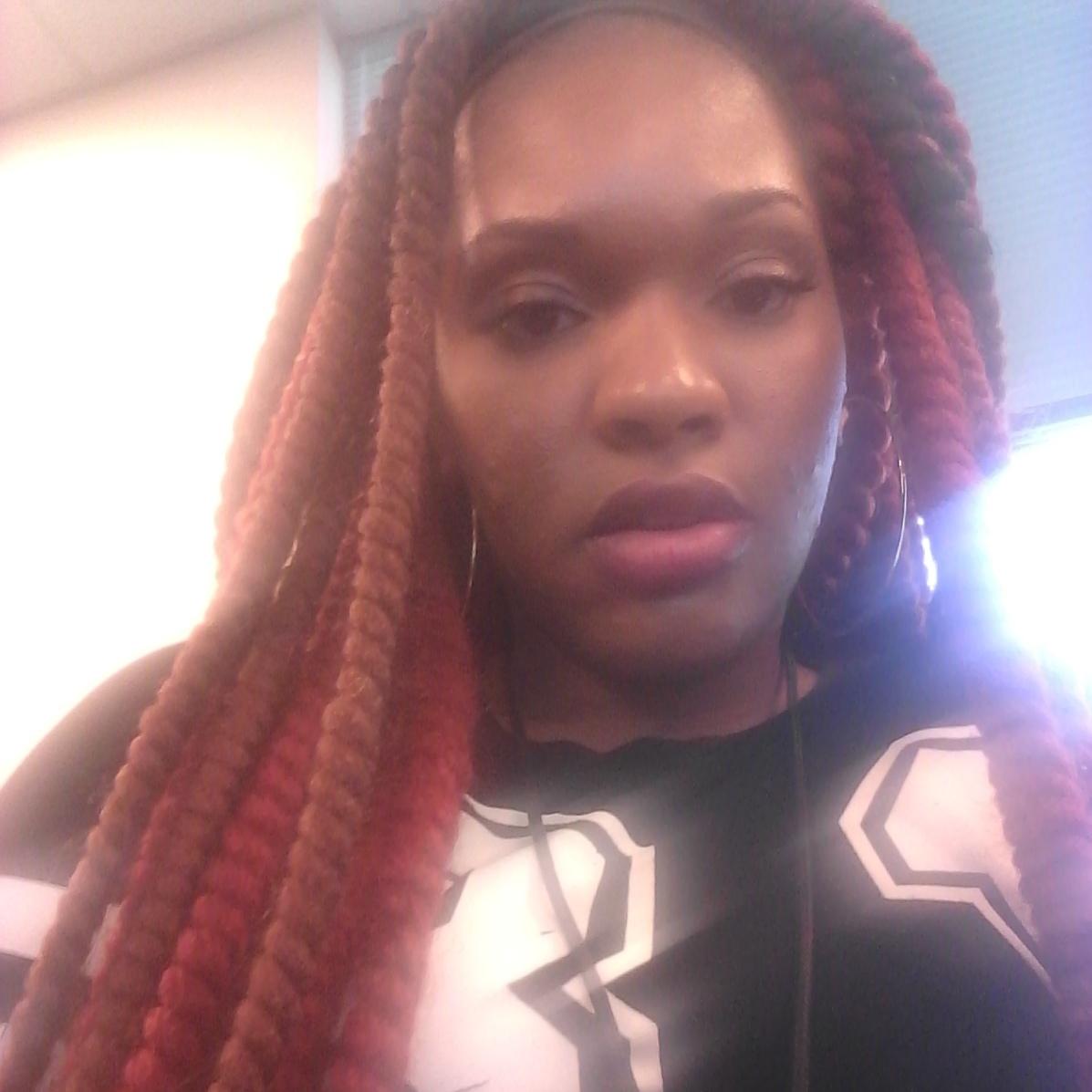 Queen Jazee