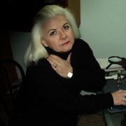 María de las Mercedes Márquez