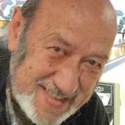 Juan Carlos Dadah