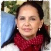 Hilda Soto