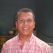 Yenfi Roberto Canelón Quero