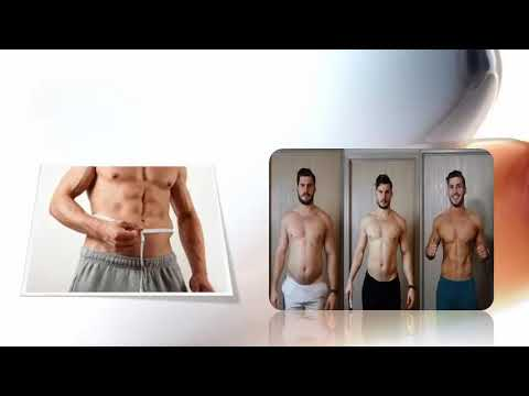 Rapid  Weight Loss   Learn How To Lose Fat Fast