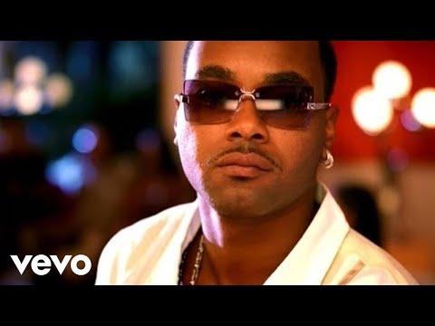 Reggae Dancehall Star Rayvon on Bless The Mic Ciphers TV