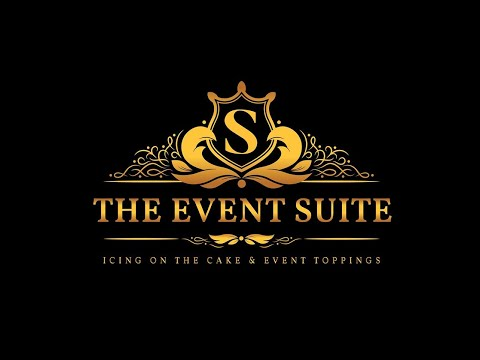 Geneshia Simon and Alicia Brown have brought you ... **The Event Suite**