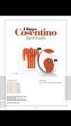 Jazzit n.101 dedica uno speciale di 5 pagine al disco Spiritual