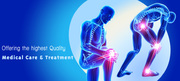 Winter Special Orthopedic Surgery in India