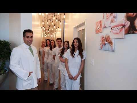 Braces Calabasas CA Orthodontist Calabasas CA