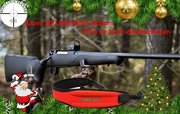 """Sauer 100 Wild Boar Edition- Pack """"Boulouchasse"""""""