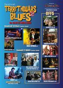 Festival Terri'Thouars Blues