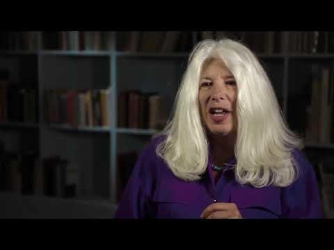 Rosa Koire. UN Agenda 2030 exposed