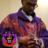 Archbishop Trevor 'Elihu' Greene