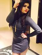 Most Attractive Dwarka Escorts Girls
