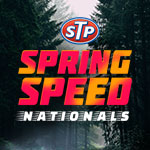 Spring Speed Nationals