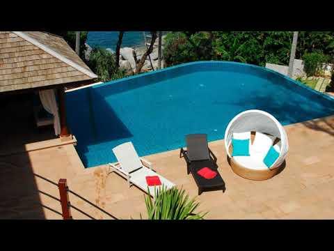Phuket Condominiums for Sale
