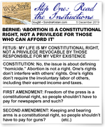 instructions-bernie-abortion