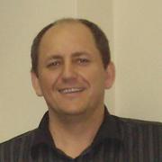 Leno Pappis
