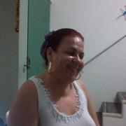 ALIRIS SANTOS