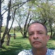 silvio antonio gonçalves campos