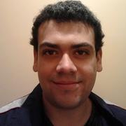 António José Martins Abraços