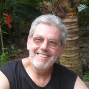 ELISIO JOSE DA SILVA LOPES