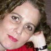 Valquíria Cristina Heerdt