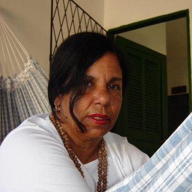 Silvia Lacerda