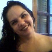 Anilena Marins Asevedo