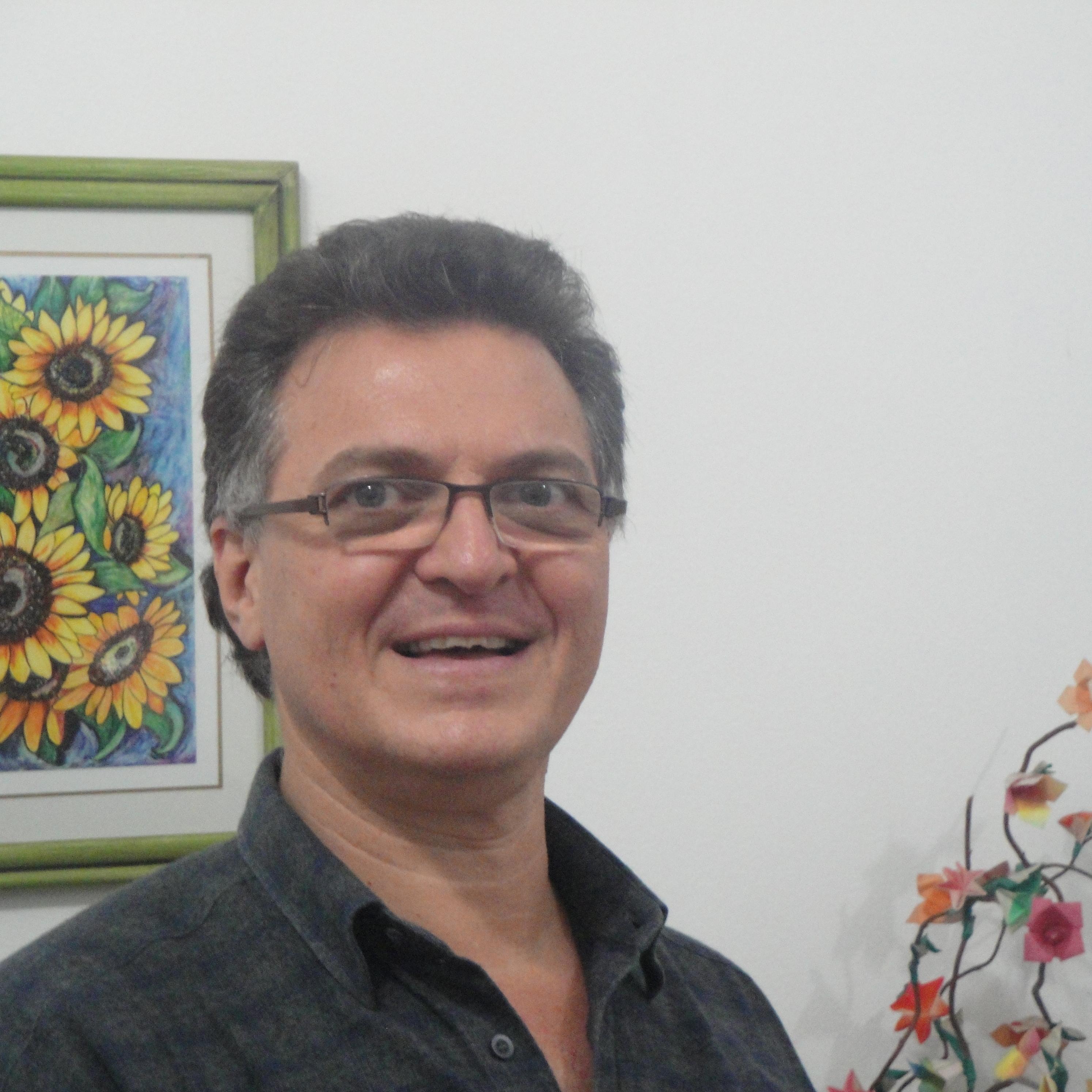 Angelo Piovesan