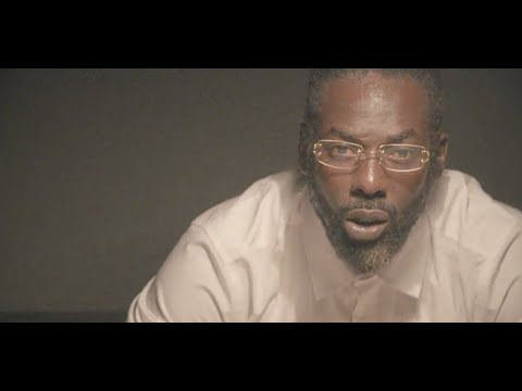 Buju Banton - Trust (Official Music Video)