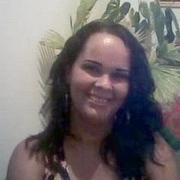Veronica Lima