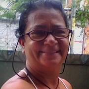 MARIA RITA BARBOSA DA COSTA