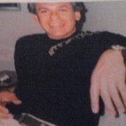 João Carlos Bechara de Araújo