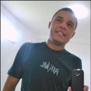 Uallas Souza