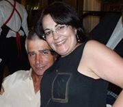 Orivaldo Flor Carvalho