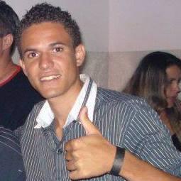 Paulo Eduardo Mundim Da Silva