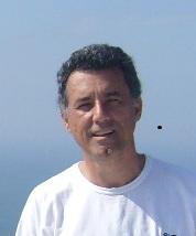 Roberto Ferreira Tardelli