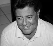 Herbert Vieira Lima