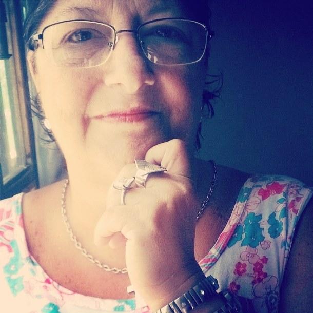 Rejanne Lins de Avilez Fonseca