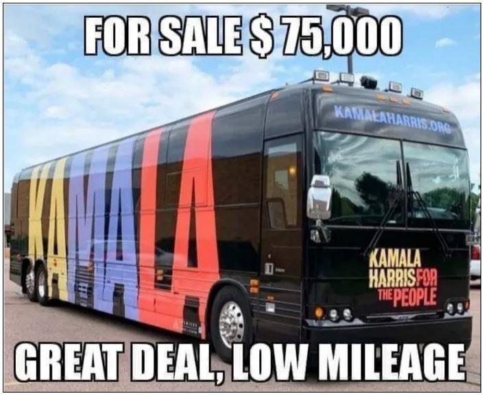 kamala-bus-for-sale